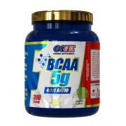 BCAA 5G ORANGE FLAVOR -  ONE PHARMA