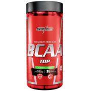 BCAA TOP 120 CÁPSULAS - INTEGRAL MÉDICA