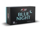 Blue Night 30 cáps - FTW