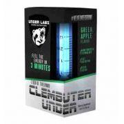 CLEMBUTER UNDER 250 ML - UNDER LABZ