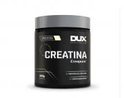 CREATINA (100% Creapure®) - POTE 300g