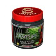 CREATINA CREAPURE CREATURE 200G - DEMONS LAB