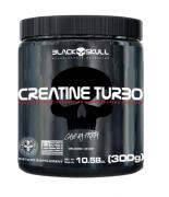 CREATINE TURBO - 300G