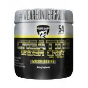 CREATINE UNDER-CRET 60G - UNDER LABZ