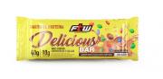 Delicious Bar - Ftw