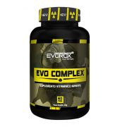 EVO COMPLEX 60 TABLETES - EVOROX NUTRITION