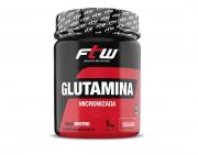 GLUTAMINA FTW - 1Kg