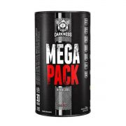 MEGA PACK HARDCORE DARKNESS 30 PACKS - INTEGRALMEDICA