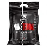 MONSTERONE HIGH PROTEIN MASS GAINER