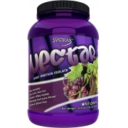 NECTAR WILD GRAPE 907G - SYNTRAX
