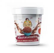 Pasta Amendoim Integral - 1kg - La Ganexa
