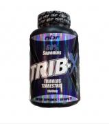 Tribulus Terrestris Trib-x 1000mg