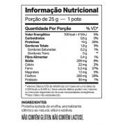VEGDOP 450G - 100% PROTEÍNA DE ERVILHA