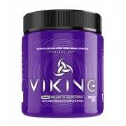 VIKING - MAÇA VERDE 300G - Canibal Inc.