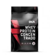 WHEY PROTEIN CONCENTRADO - 1,8 KG - DUX