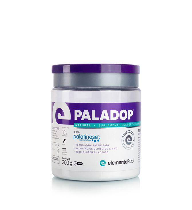 PALADOP 300G NATURAL