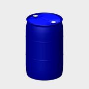 Glicerina Bi-Destilada) -  tambor 250 kg