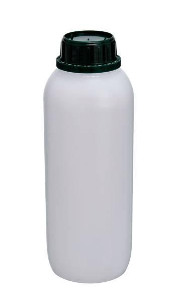 Acetato de Butila - 1000 Litros, 200 Litros, 30 Litros, 15 Litros ou 1 Litro