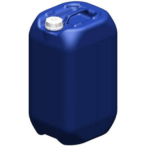 Álcool Isopropílico (IPA) - 1000 Litros, 200 Litros, 30 Litros, 15 Litros, ou 1 Litro