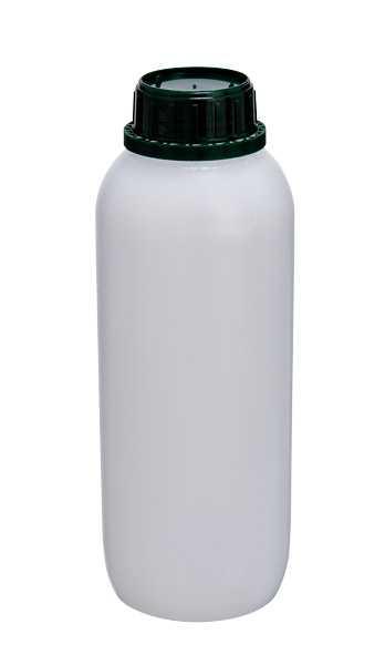 Bifluoreto de Amônio - 25 Kg, 20 Kg, 15 Kg, 10 Kg, 05 Kg e 01 Kg