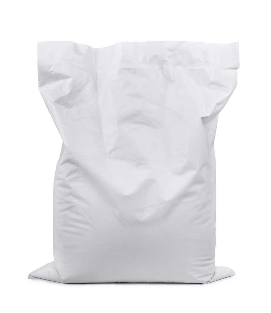 Fosfato Tricálcico (TCP) - 25 Kg, 20 Kg, 15 Kg, 10 Kg, 05 Kg e 01 Kg