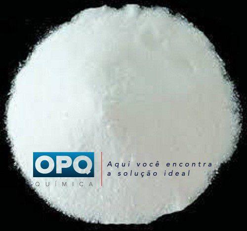Gluconato de Sódio - FG - 25 Kg, 20 Kg, 15 Kg, 10 Kg, 05 Kg e 01 Kg