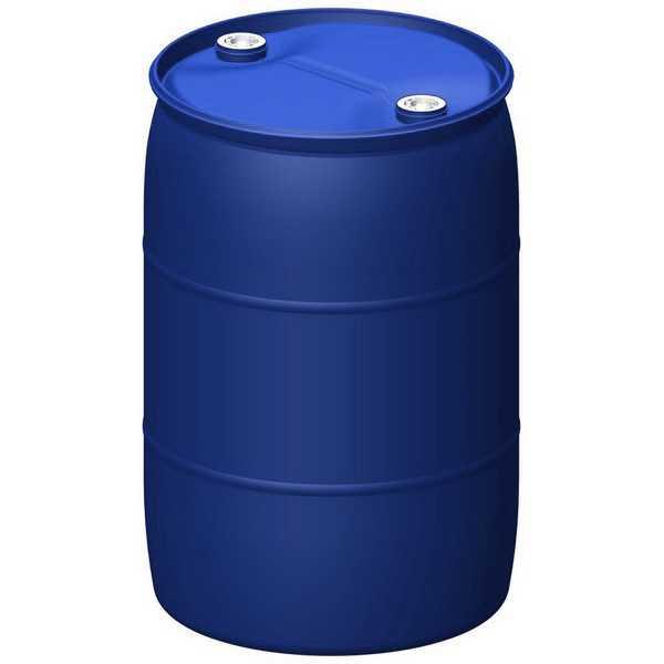 Lauril Éter Sulfato de Sódio 27% (LESS) - 1100 Kg, 200 Kg, 30 Kg, 15 Kg, e 01 Kg