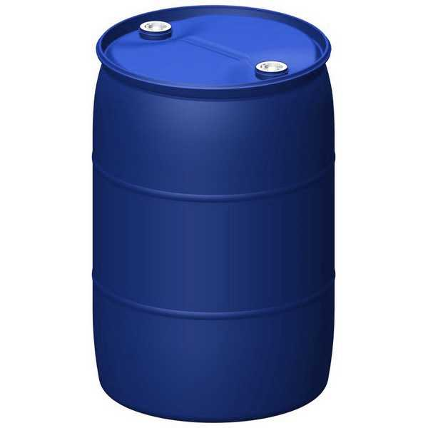 Monoetanolamina (MEA) - 1100 Kg, 200 Kg, 30 Kg, 15 Kg, e 01 Kg