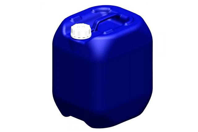Octanol – 2EH - 1000 Litros, 200 Litros, 30 Litros, 15 Litros, ou 1 Litro