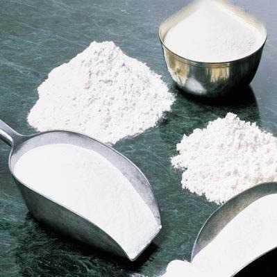Propionato de Cálcios - 25 Kg, 20 Kg, 15 Kg, 10 Kg, 05 Kg e 01 Kg
