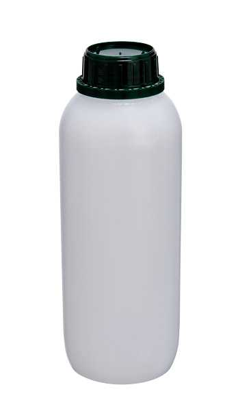 Trietanolamina 85% - 1100 Kg, 200 Kg, 30 Kg, 15 Kg, e 01 Kg