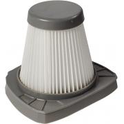 Filtro Hepa Aspirador Wap Silent Speed Clean Speed Original