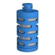 Filtros Para Garrafa De Água Active Awp287 Philips