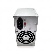 Fonte De Alimentação Atx 350w 350 Watts C3tech Ps-350