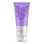 Hidratante Corporal Nutrição Skin Cream Belle 200ml I9life