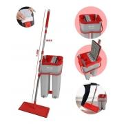Mop Multiuso Duplo Lava E Seca Compacto Fw007225 Wap