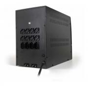 Nobreak 3200va Senoidal Ts Shara 2x18a E Bat Externa