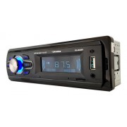 Som Automotivo Bluetooth Roadstar Rs-2603 Usb Fm Sd