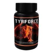 Tyrforce Termogênico Acelera Seu Metabolismo
