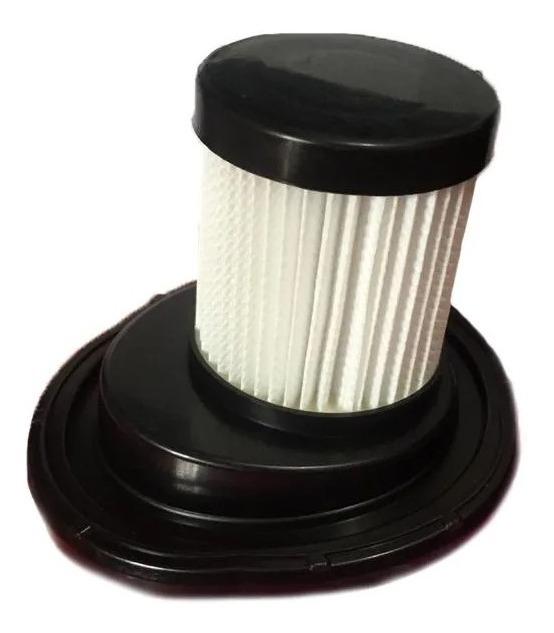 Aspirador De Pó Vertical Elgin Perfect Clean 1200w 110v