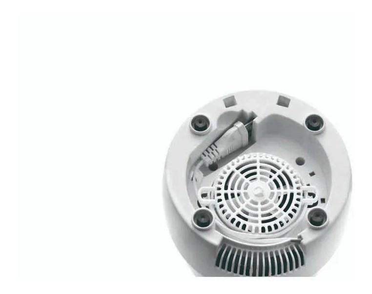 Liquidificador Power 500w 2 Vel. 110v Mondial-nl22