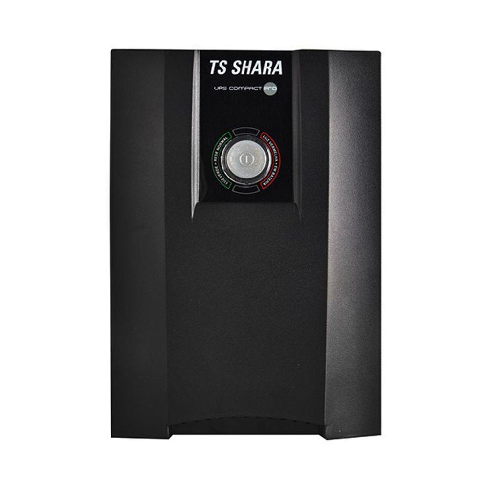Nobreak TS Shara 1400 VA Bivolt Eng. p/ Bateria Extendida
