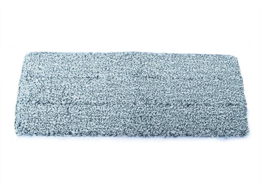 Refil Para Mop Multiuso Lava E Seca - Modelo Ls2