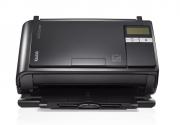 Scanner A4 Kodak i2820 - 70 ppm, ADF para 100 folhas e Ciclo de 8000 folhas/dia