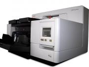 Scanner A3 Kodak i5250V - 150 ppm, ADF para 750 folhas e Ciclo diário: Sem limite