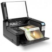 Scanner A4 Kodak i2900 c/ Mesa integrada + 60 meses de garantia On Site