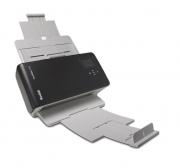 Scanner Kodak ScanMate i1150 + Garantia 48 Meses