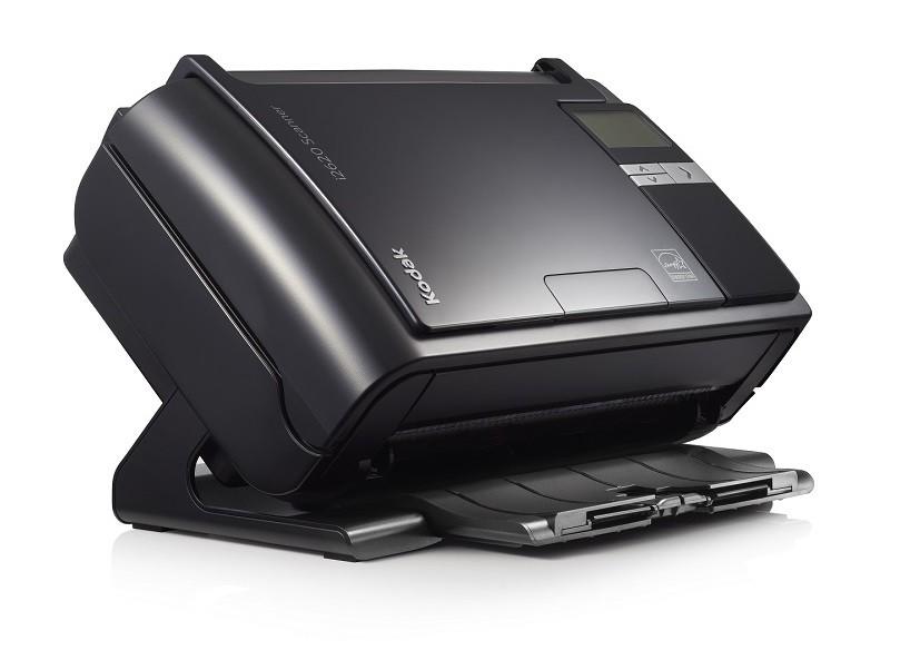 Scanner A4 Kodak i2420 + 36 Meses de Garantia On Site