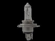LAMPADA BI-IODO H4 24V 75/70W (DOUBLE POWER