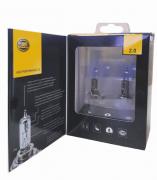 LAMPADA H1 12V 55W HP 2.0 ALTA PERFORMANCE